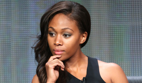 black-actresses-nicole-beharie-sleepy-hollow-about-www.blallywood.com
