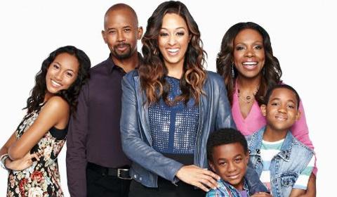 black-tv-shows-isntant-mom-tia-mowry
