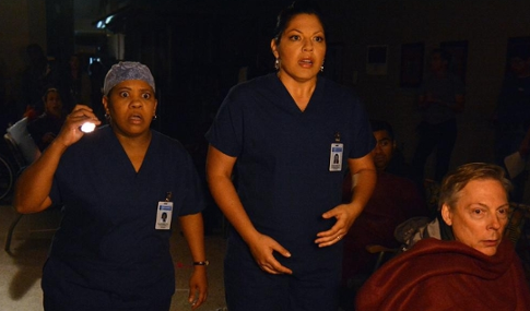 blactvshowsgreysanatomy10x1