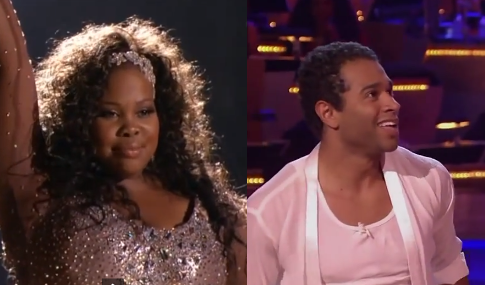 dancing-with-the-stars-amber-riley-corbin-bleu-www.blallywood.com