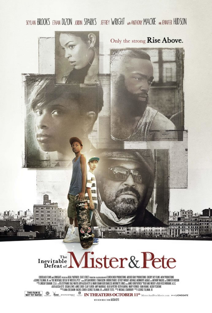 inevitable-defeat-mister-pete-poster-www.blallywood.com