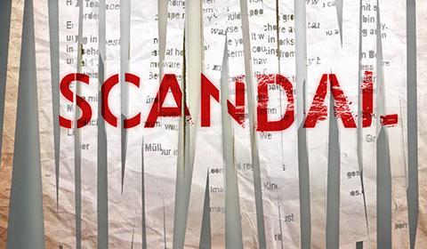 scandalseason2dvdreleasebloopers