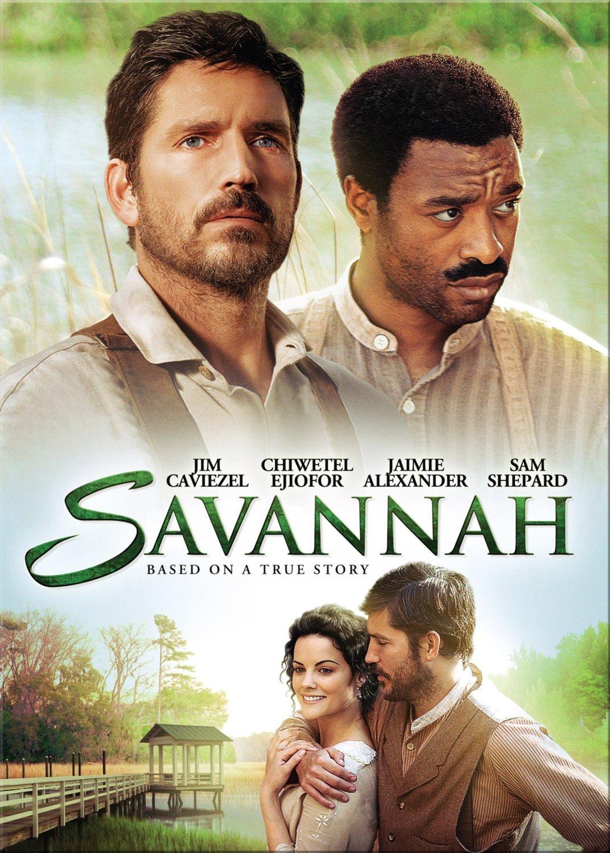 slavemovies-savannah-poster