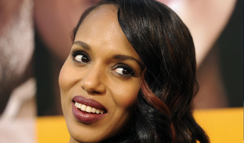 blackactresses-kerry-washington-www.blallywood.com