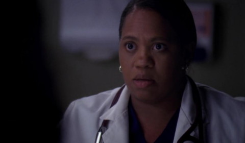 greys-anatomy-10x03recap