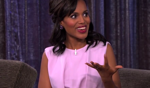 kerrywashingtoninterviewonjimmykimmel-www.blallywood.com