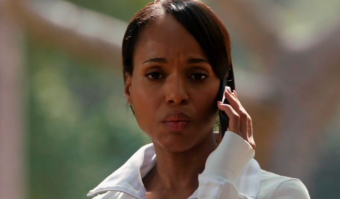 scandalrecap3x02-blallywood.com