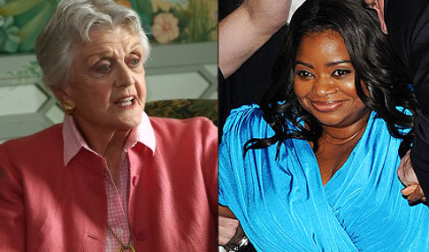 angelalansburry-comments-octaviaspencer