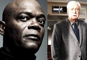 black-actors-samuel-l-jackson-starring-michael-caine