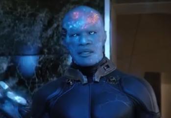 black-actors-jamie-foxx-spiderman-sequel