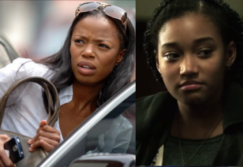 black-actresses-amandla-stenberg-jill-marie-jones-blallywood.com