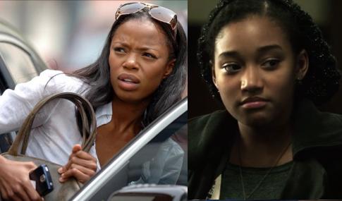 black-actresses-amandla-stenberg-jill-marie-jones-blallywood.com
