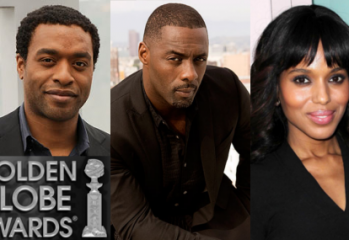 black-golden-globe-nominees-www.blallywood.com