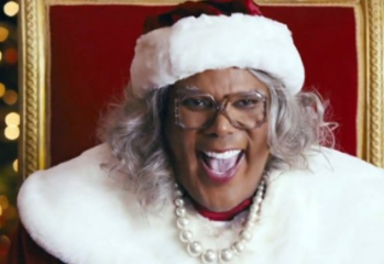 live-chat-tyler-perry-black-movies-a-madea-christmas