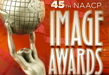45th-naacp-image-awards-www.blallywood.com
