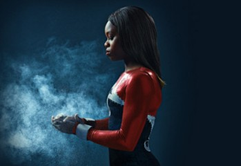 black-movies-lifetime-the-gabby-douglas-story-www.blallywood.com