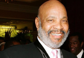 james-avery-died-after-surgery-blallywood.com