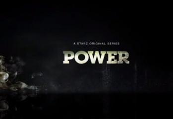 starz-trailer-power-50-cent-www.blallywood.com