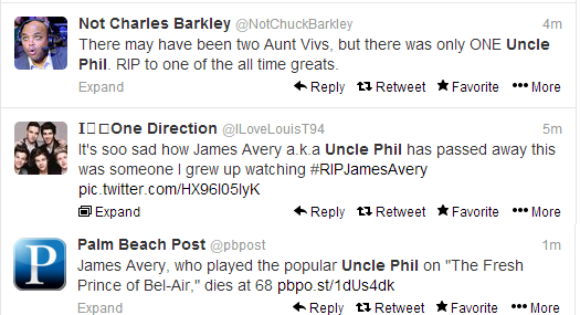 tweets-about--james-avery-www.blallywood.com