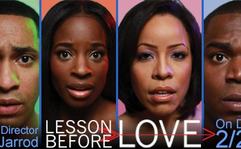 Lessons-Before-Love-Dui-Jarrod-blallywood