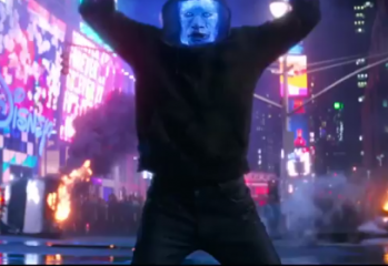 New-Glimpse-Of-Jamie-Foxx-As-Electro-blallywood.com