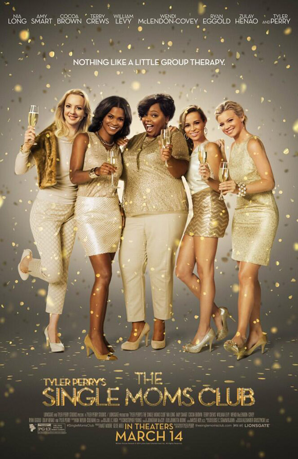 Tyler-Perry-Single-Moms-Club-Poster-Blallywood