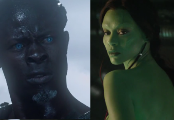 black-actors-in-guardians-of-the-galablack-actors-in-guardians-of-the-galaxy-blallywoodxy-blallywood
