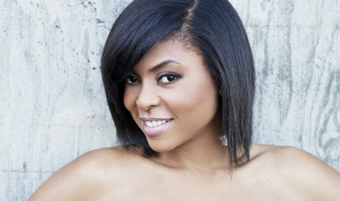 black-actress-taraji-p-henson-pasadena-playhouse-www.blallywood.com