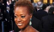 Viola Davis To Headline 'Lila And Eve' With Jennifer Lopez