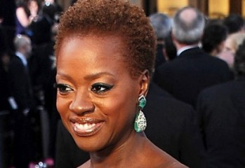 black-actresses-viola-davis-www.blallywood.com