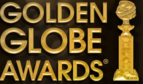 goldenglobeblackwinners-www.blallywood.com