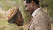 New Stills And The Latest On Lifetime's 'The Trip To Bountiful'