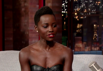 lupitanyongo-blallywood.com