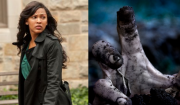 Meagan Good Lands Role In NBC Living Dead TV Show 'Bablyon Fields'