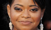 Octavia Spencer To Play Central Role In Fox Television Show 'Red Band Society'