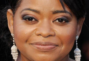 octavia-spencer-fox-red-band-www.blallywood