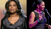 Oprah Could Star In Broadway Production With Audra McDonald