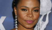 Sanaa Lathan To Play Spaceship Captain On Voyage To Mars
