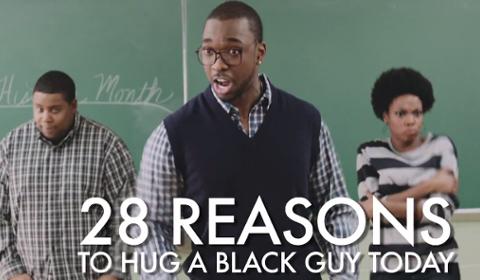 snl-28-reasons-to-hug-a-black-guy-www.blallywood.com