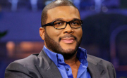 Tyler Perry's First 1-Hour Drama Series Headed To OWN Late 2014