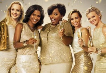 tylerperry-single-moms-club-poster-blallywood.com