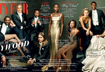 vanity-fair-black-actors-hollywood-www.blallywood.com