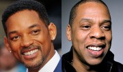Will Smith, Jay-Z And HBO Are Making A Comedy Show