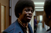 The Talented Chadwick Boseman Captures Persona Of James Brown In New Trailer