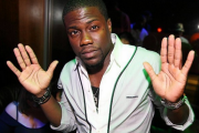 Kevin Hart Producing Show For ABC