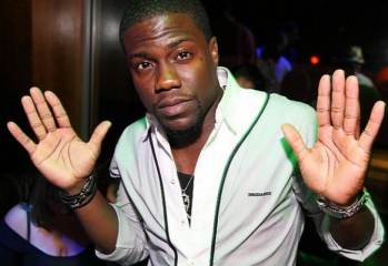 black-actors-kevin-hart-www.blallywood.com