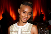 About Jada Pinkett's 'Sadistic Role' In New Show Gotham
