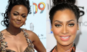 Big Cast Alert: Tatyana Ali, Jay Ellis, Macy Gray, Lala Anthony & More To Star In Latifah's 'Nov...