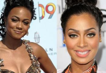 lalaanthonytatianaali-black-actresses-www.blallywood.com