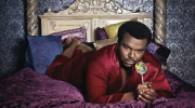Craig Robinson Gets Second Chance To Star In His Own NBC Show